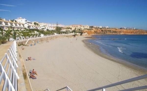 ea_Beach