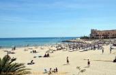 ea_la_zenia_beach_747541876