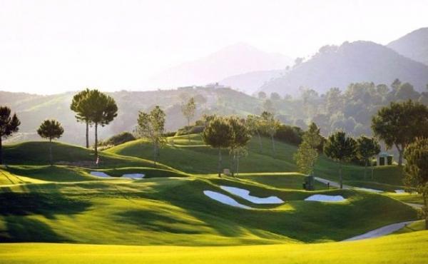 ea_Las_colinas_Golf_Course