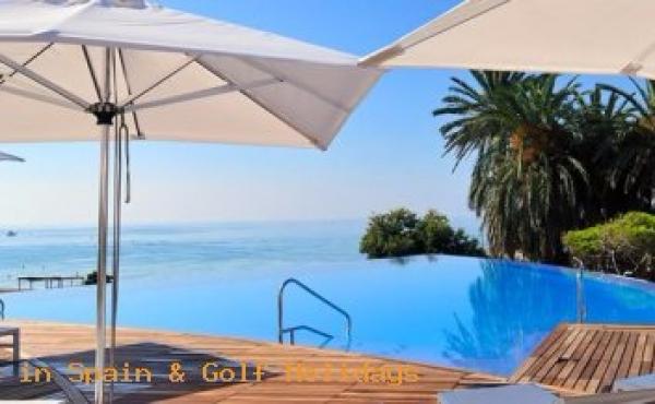 ea_Los_Colinas_Golf_Beach_House