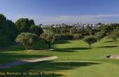 ea_Villamartin_Golf_Course