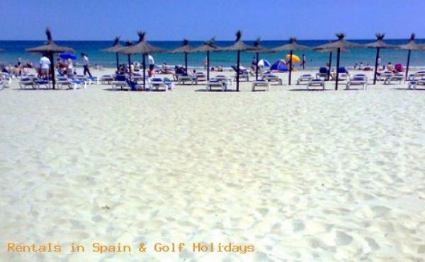ea_La_Zenia_Beach_970507756