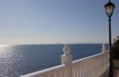 ea_2597_4629_20Cabo_Roig_seafront_20_30_