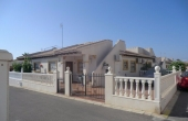 G4, Cabo Roig 2 Bed Bungalow