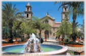 ea_Torrevieja_Church_Square__800x600_
