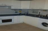 ea_Kitchen_area_2E