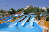 ea_Aqupolis_Water_Park_926270498