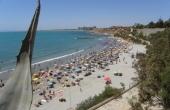 ea_Cabo_Roig_Beach_1_994792257