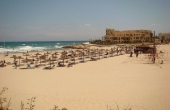 ea_La_Zenia_Beach_67014091