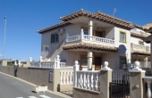 T2, LA ZENIA - 2 BED TOP FLOOR APARTMENT