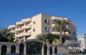 O3, Cabo Roig 2 Bed Apartment