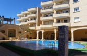 R2, Cabo Roig 2 Bed Apartment