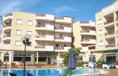 S1, Cabo Roig 2 Bed Apartment