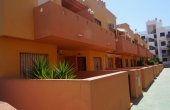 M1, Cabo Roig 3 Bed House