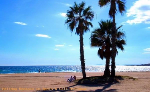 ea_Campoamor_Beach_2_872907095