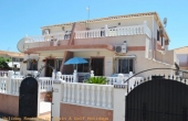 V1, Cabo Roig 3 Bed House