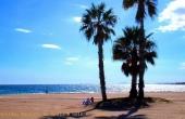 ea_Campoamor_Beach_2_872907095 (1)