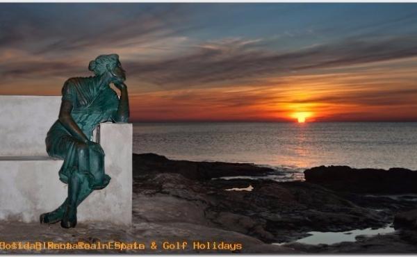 ea_sunset_in_Torrevieja_322005691