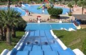ea_Aquopolis_waterpark_1804852