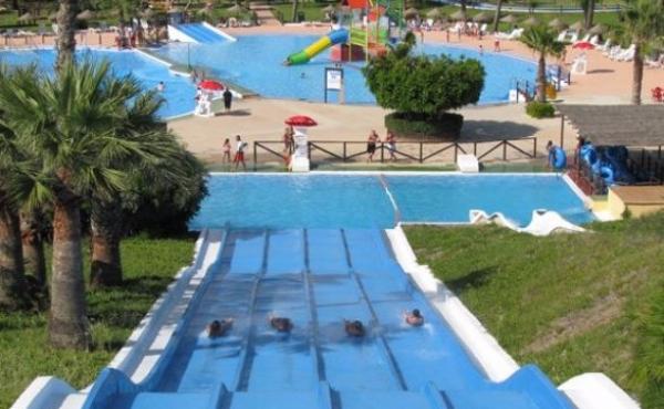 ea_Aquopolis_waterpark_287079193