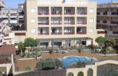 G1, Cabo Roig - 1 Bed Apartment