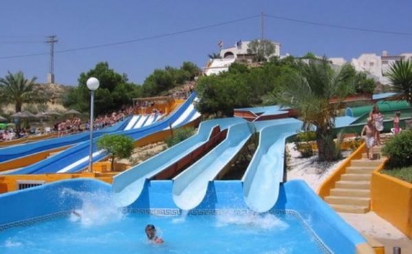 ea_Aqupolis_Water_Park_432657