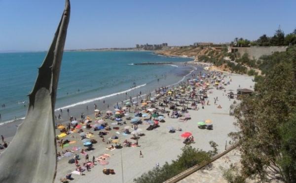 ea_Cabo_Roig_Beach_1_411319365