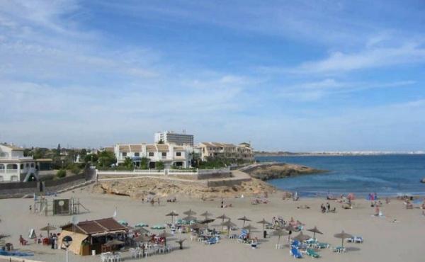 ea_Cala_Capitan_Beach_426992765