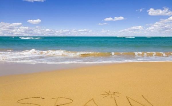 ea_Campoamor_Beach_Spain