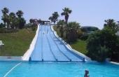 ea_Aquapolis_Water_Park_280192549