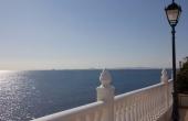 ea_Promenade_In_Cabo_Roig