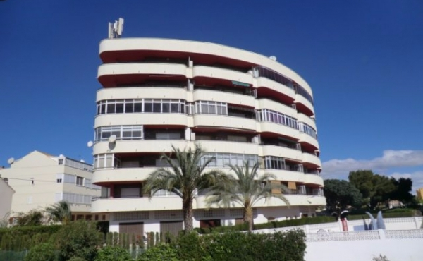 Cabo Roig / La Zenia 2 Bed Luxurious Apartment