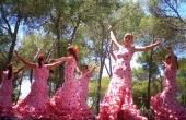 ea_Flamenca_Dancers