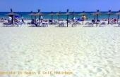 ea_La_Zenia_Beach_662864063
