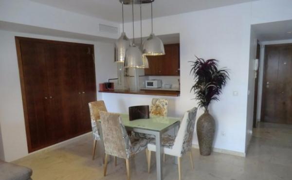 ea_punta_prima_2_bed_luxury_apartment_dining_room__JPG