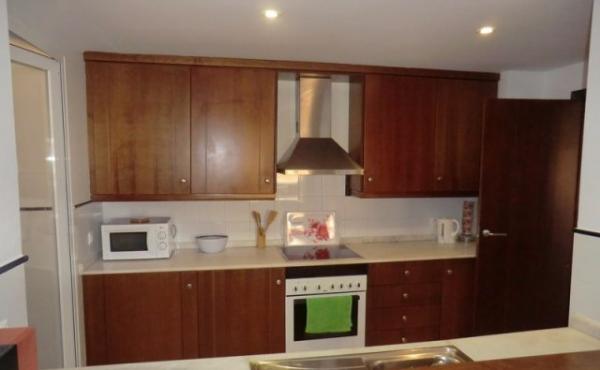 ea_punta_prima_2_bed_luxury_apartment_kitchen__JPG