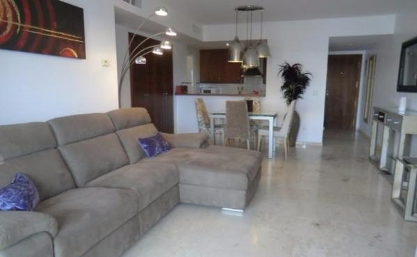 ea_punta_prima_2_bed_luxury_apartment_living_room_2__JPG