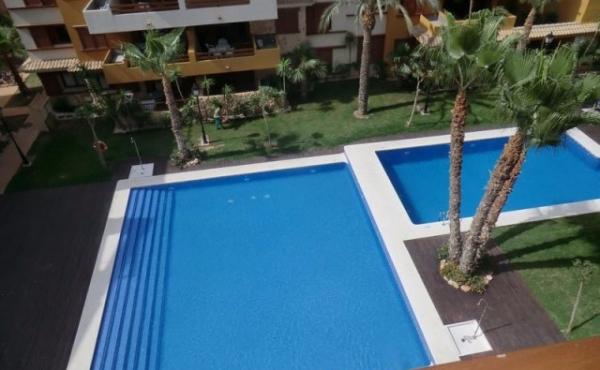 ea_punta_prima_2_bed_luxury_apartment_pool_view__JPG