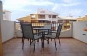 ea_punta_prima_2_bed_luxury_apartment_balcony__JPG