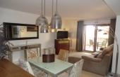 ea_punta_prima_2_bed_luxury_apartment_living_room_3__JPG