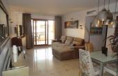 ea_punta_prima_2_bed_luxury_apartment_living_room__JPG