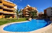 ea_punta_prima_2_bed_luxury_apartment_pool__