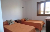 ea_punta_prima_2_bed_luxury_apartment_twin_bedroom__JPG