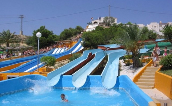 ea_Aqupolis_Water_Park_832494064
