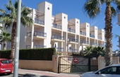 X1, Cabo Roig 2 Bed / 2 Bath Penthouse