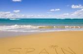 ea_ea_Campoamor_Beach_Spain_907807497